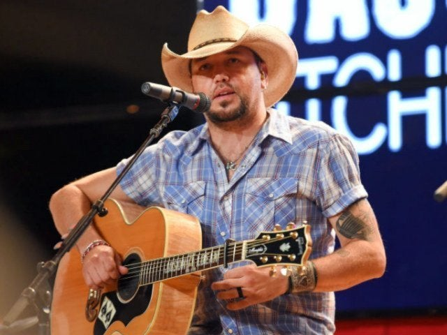 Jason Aldean, Tim McGraw to Headline Pepsi Gulf Coast Jam