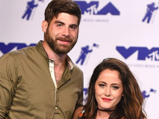 Jenelle Evans: Every Celebrity Standing up to David Eason Amid Dog-Killing Scandal