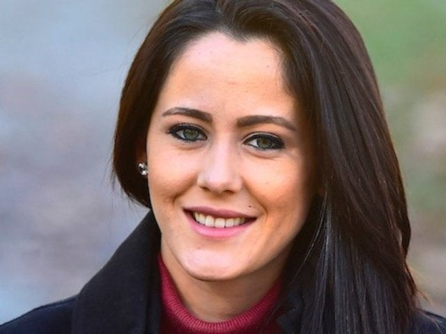 Jenelle Evans' Ex-Husband Courtland Rogers Arrested for Probation Violation