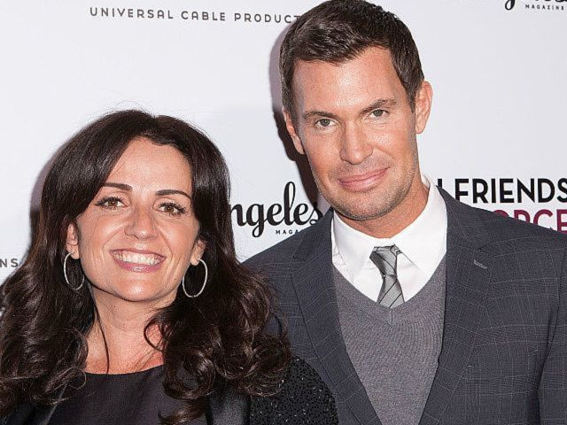 'Flipping Out' Star Jenni Pulos Reveals She Is Heartbroken After Jeff Lewis Ousted Her