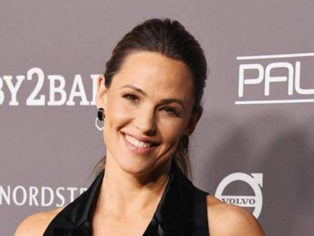 Jennifer Garner Not Marrying Boyfriend in Wake of Ben Affleck Divorce, Despite Rumors