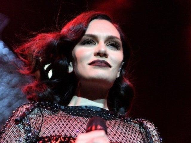 Channing Tatum's Girlfriend Jessie J Has Not Given up on Motherhood Despite Infertility Diagnosis