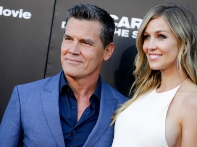 Josh Brolin's Wife Kathryn Boyd Reveals Status of Family's California Home in Wake of Wildfires