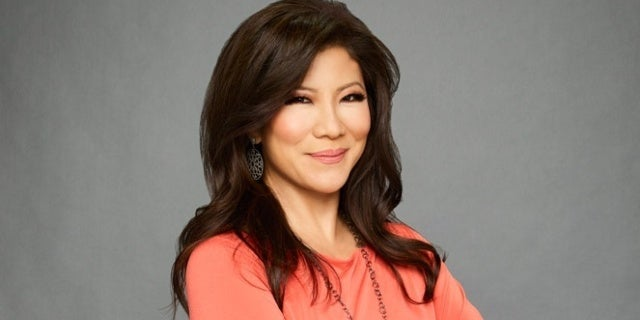 julie-chen-GettyImages-1027747946-2