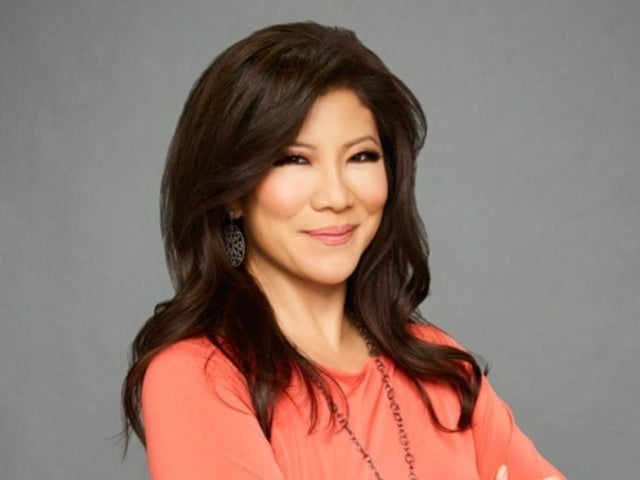 The Search to Replace Julie Chen on 'The Talk' Heats Up