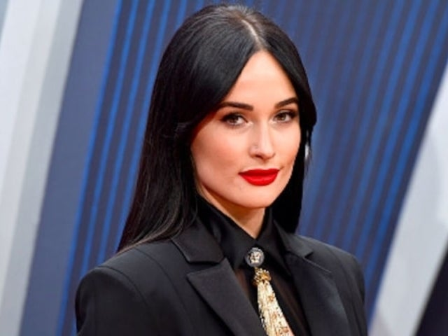 Kacey Musgraves Promises to Use 'Embarrassing Photos' for Exhibit at Country Music Hall of Fame