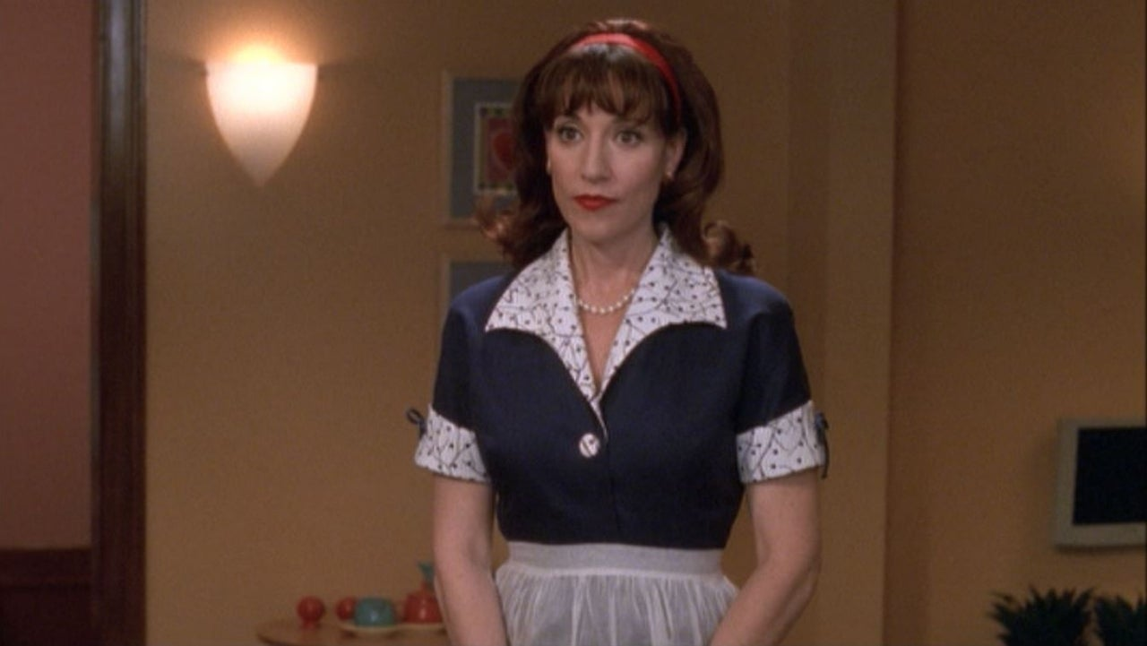 katey-sagal-smart-house-disney