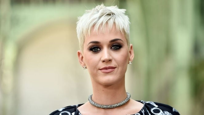 katy-perry-getty-Pascal Le Segretain : Staff