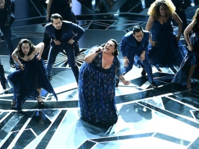 'The Greatest Showman' Star Keala Settle Reveals She Suffered Stroke During Oscars Rehearsal