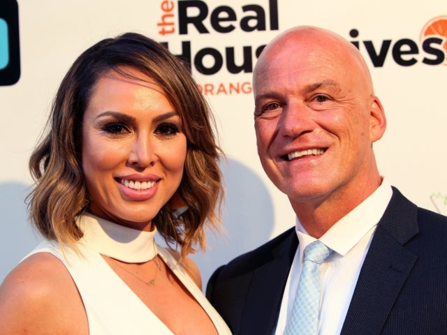 'RHOC' Star Kelly Dodd Says Ex-Husband Michael Will 'Always' Be Part of Her Heart