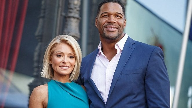 kelly-ripa-michael-strahan-getty