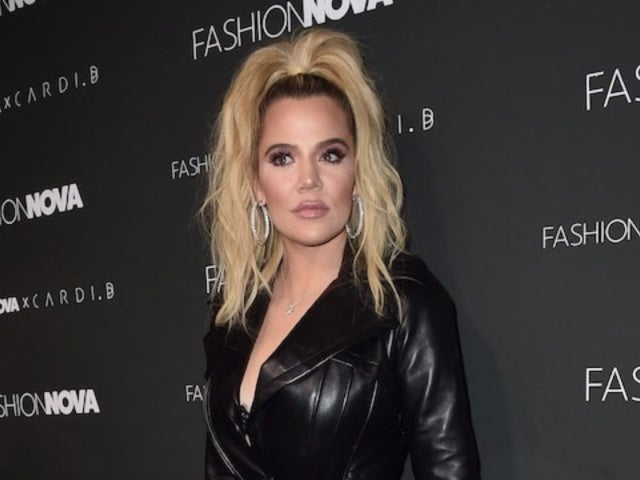 Khloe Kardashian Gets Honest About Doing Some 'Not So Mature Things' After Tristan Thompson Cheated