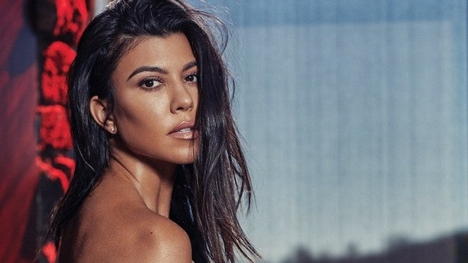 kourtney-kardashian-gq-mexico-michael-schwartz1