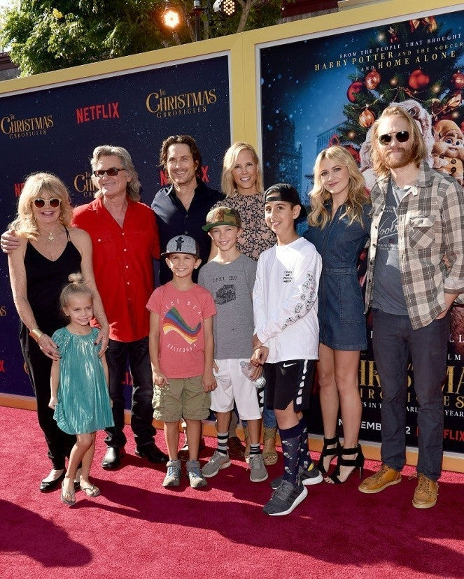 kurt-russell-goldie-hawn-family-getty