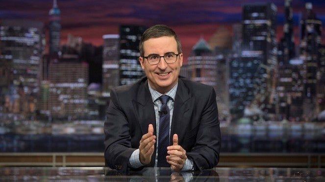 last-week-tonight-john-oliver-hbo