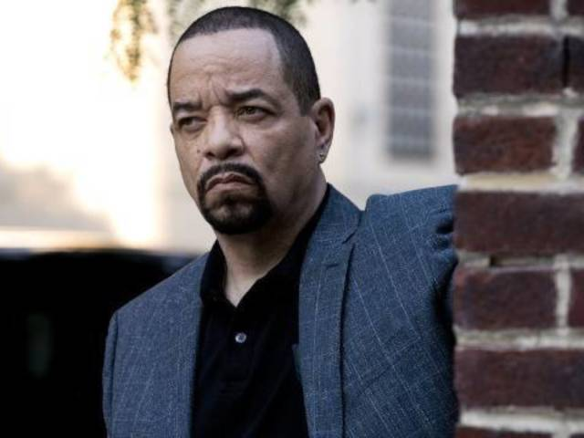 Ice-T Makes Cutting Suggestion to Amazon After Claiming He Almost Shot Delivery Person