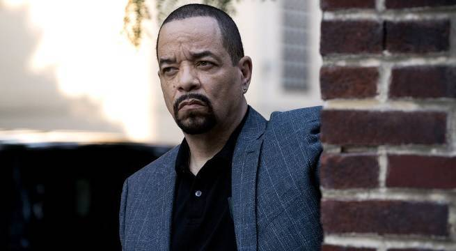 law and order svu ice t nbc
