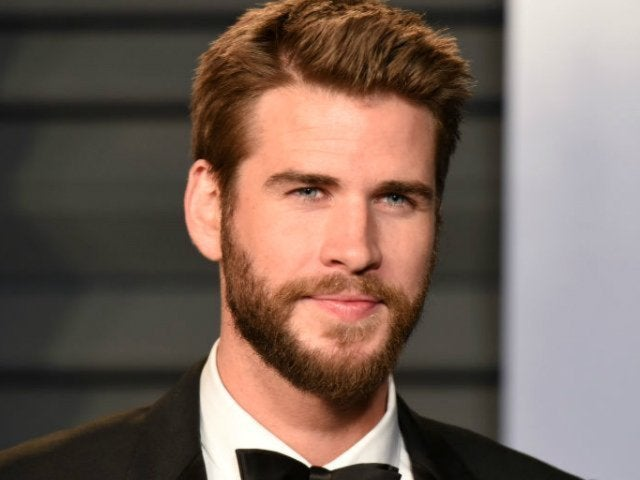 Liam Hemsworth Breaks Silence After Hospitalization