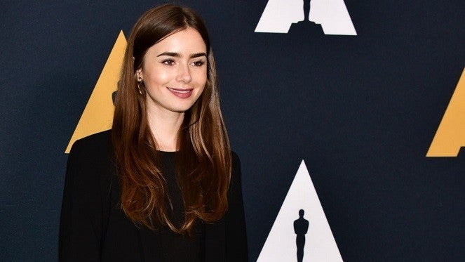 lilly-collins-getty