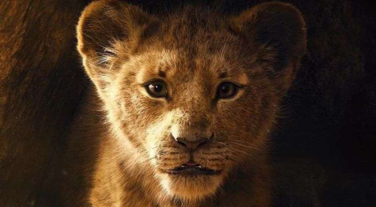 The Lion King Remake 10 Major Changes From The Original Movie