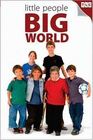 little_people_big_world_default
