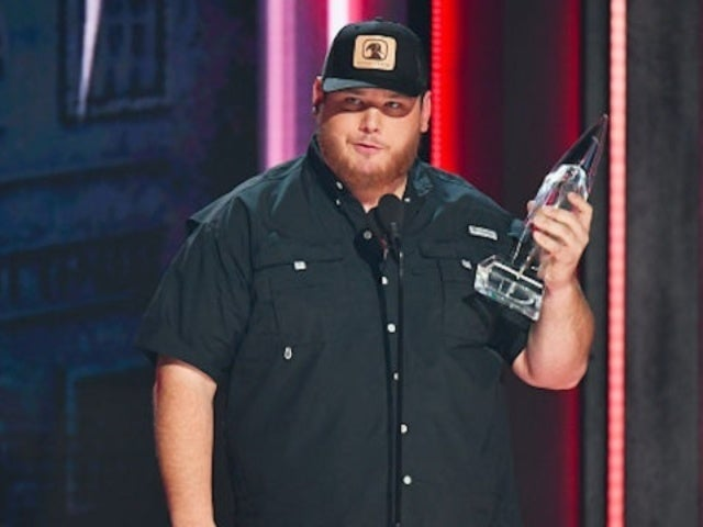 Luke Combs Reveals the Hardest Part of His Sudden Fame in Country Music