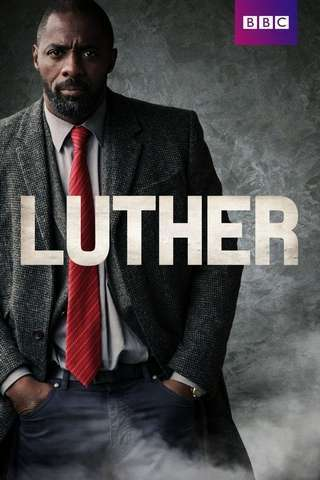 luther_default