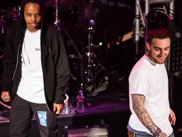 Mac Miller Collaborator Earl Sweatshirt Reveals How He Mourned Rapper's Death