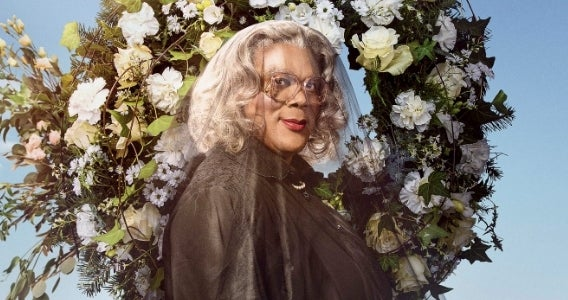 madea-family-funeral-lionsgate