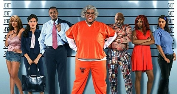 madea-goes-to-jail-lionsgate