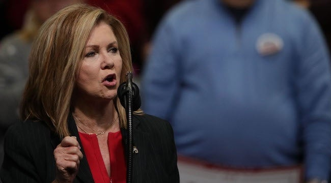 marsha-blackburn-getty