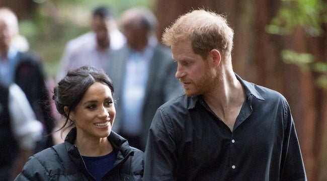 meghan-markle-prince-harry-getty