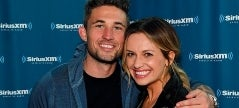 Carly Pearce Admits Surprise When Michael Ray Proposed