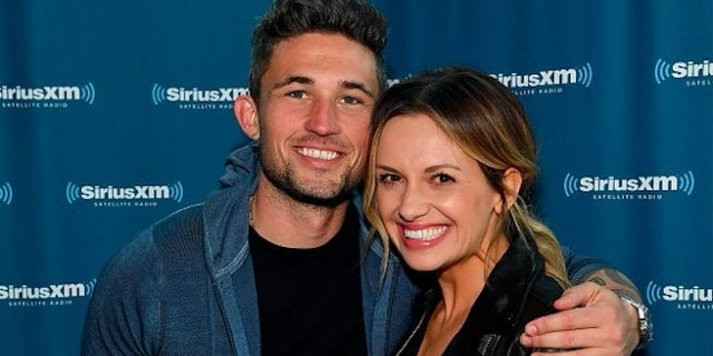 michael-ray-carly-pearce