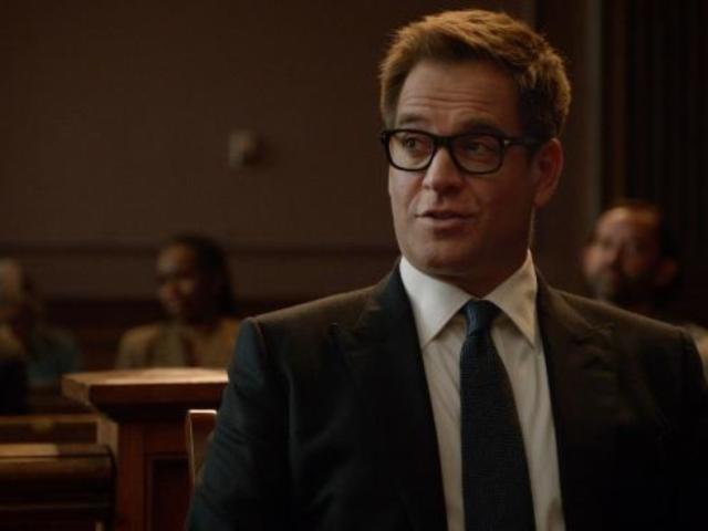 'Bull': Jason Takes a Black Friday Shopping Murder Case on Monday Night's Episode