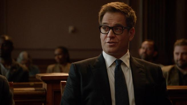 michael weatherly bull cbs