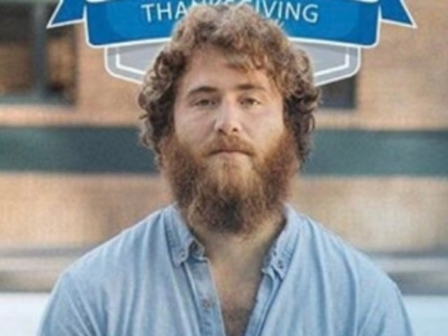 Mike Posner Slammed for Thanksgiving Halftime Show Performance