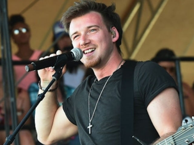 Morgan Wallen Is 'Super Grateful' to Join Florida Georgia Line on Upcoming Tour