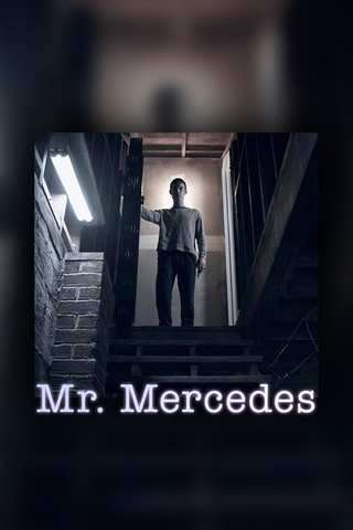 mr_mercedes_s2_default