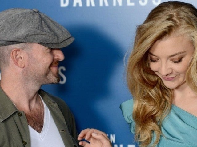 'Game of Thrones' Star Natalie Dormer Ends Engagement With Director Anthony Byrne