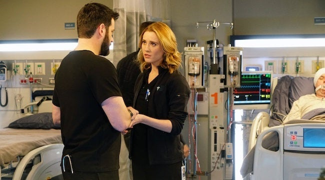 nbc-chicago-med-connor-nbc-elizabeth-sisson