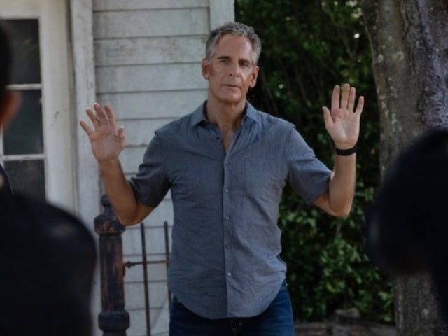 CBS Airing 'Rudolph the Red-Nosed Reindeer' Instead of 'NCIS: New Orleans' Tuesday Night
