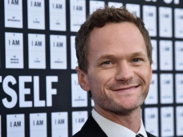 Neil Patrick Harris Slams 'Dancing With the Stars' After Bobby Bones' Controversial Win
