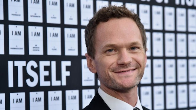neil-patrick-harris_getty-Theo Wargo : Staff