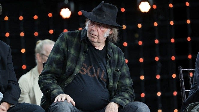 neil young-getty