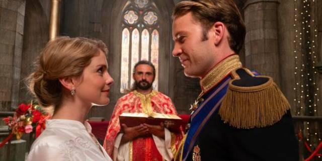 netflix-a-christmas-prince-the-royal-wedding