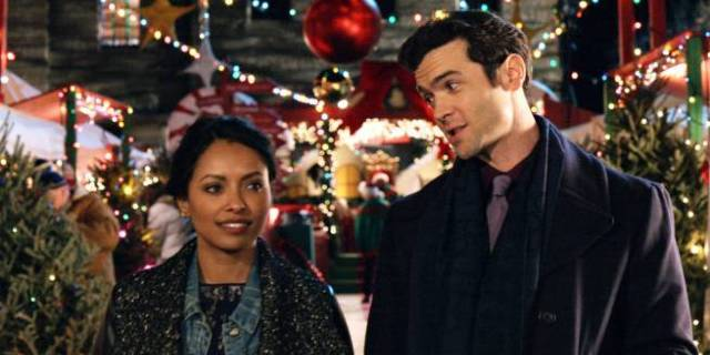 netflix-holiday-schedule-the-holiday-calendar