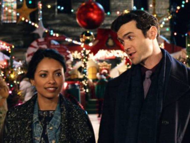 Netflix Holiday Programming Complete List: New Titles, Originals, and Christmas Classics