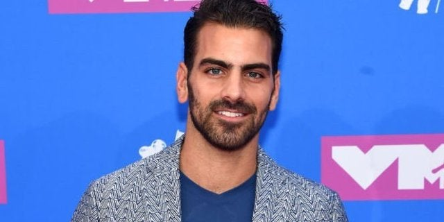 Nyle-Dimarco_getty-jamie-mccarthy