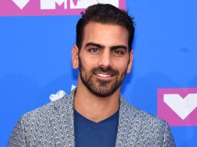 'Dancing With the Stars' Winner Nyle DiMarco Reveals 'Bachelor' Contestant Who Used Sign Language Messed Up